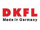 DKFL_logo