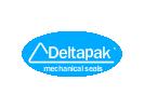 deltapak_logo