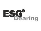 esg_logo