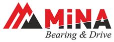 MinaBD